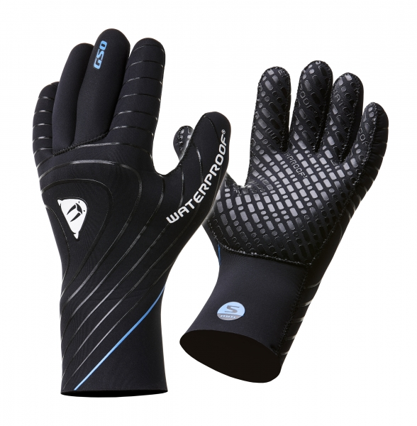 Waterproof G50 Gloves